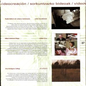 exposicion audiovisual 2